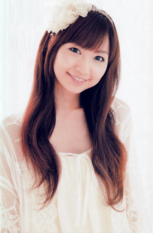 戸松遥の画像 p1_40